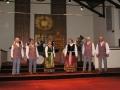 2005 - Vakaronė su Dainava