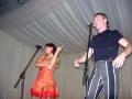 2005 - Ž.Žvagulio ir I.Starošaitės koncertas