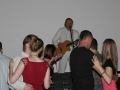 2006 - Gyčio Paškevičiaus koncertas