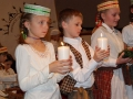 2006 - Kūčios