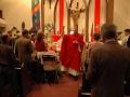 2006 - Lietuviškos Šv. mišios ir Šv. Velykų šventė