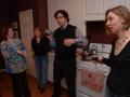 2007 - Kunigo sutikimas pas Laurą ir Jim