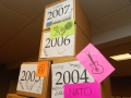 2008 - ALB 30-metis ir Vasario 16-oji!