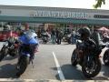 2011 - Motociklų sezono atidarymas