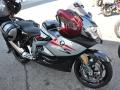 2012 - Motociklų sezono atidarymas