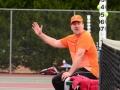 2012 - Teniso Turnyro Finalas