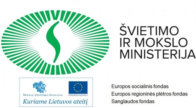 file63563708_ministerija-es-logo